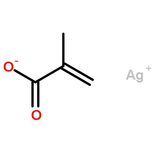methyl-3-quinolinyl)methyl]-2-furamide  cas:52277-33-5poly(oxy-1