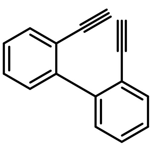 Klaus Muellen - Cochemist